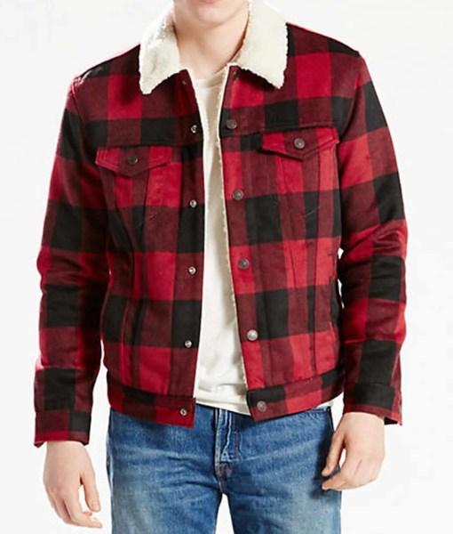 jughead-jones-jacket