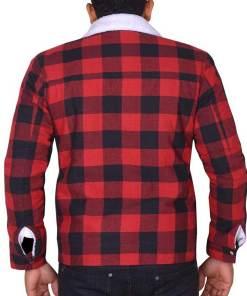 jughead-jones-riverdale-shearling-jacket