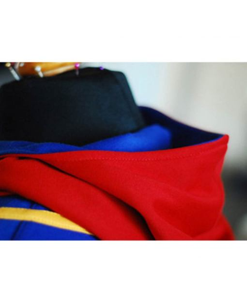 kamala-khan-ms-marvel-hoodie