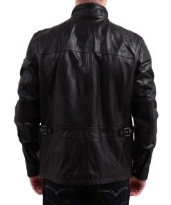 kiefer-sutherland-24-live-another-day-jack-bauer-jacket