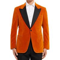 kingsman-tuxedo