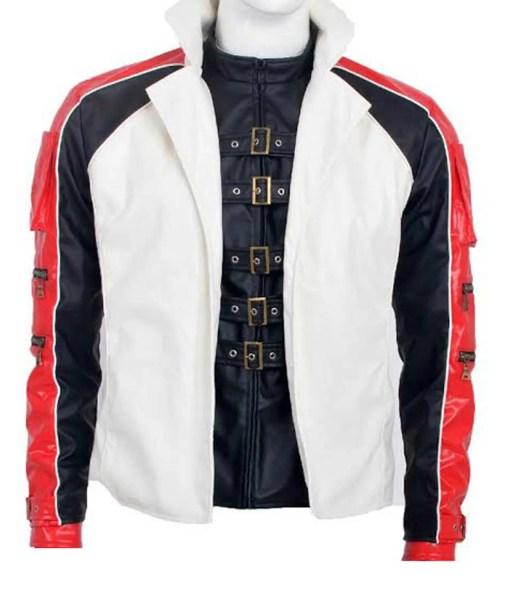 leo-tekken-6-jacket-with-vest