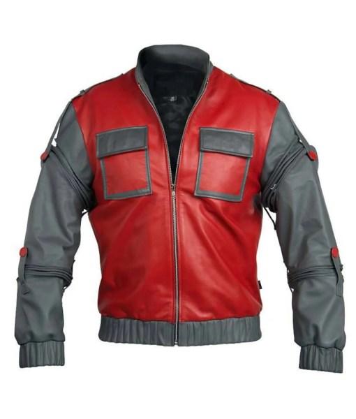 marty-mcfly-jacket