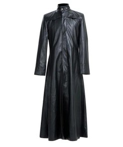 matrix-coat