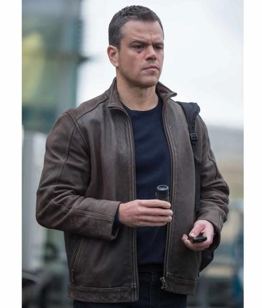 matt-damon-jacket