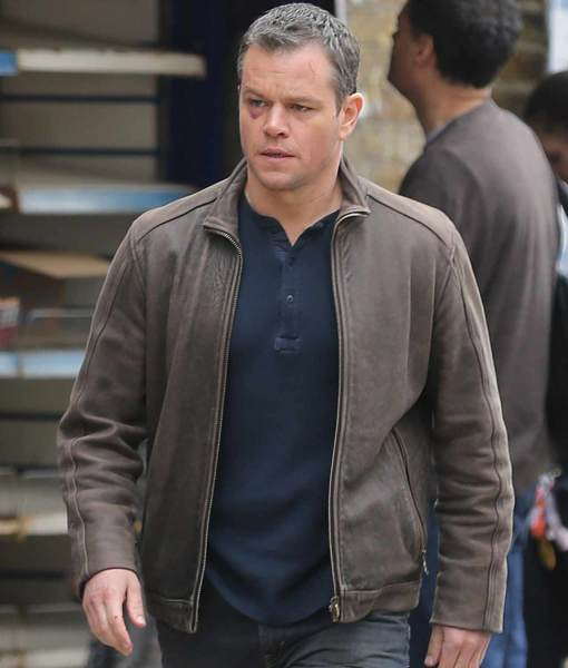 matt-damon-jason-bourne-leather-jacket