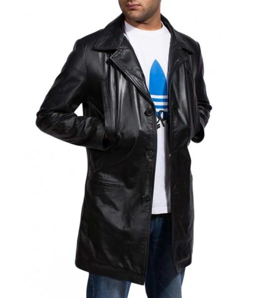 max-payne-jacket