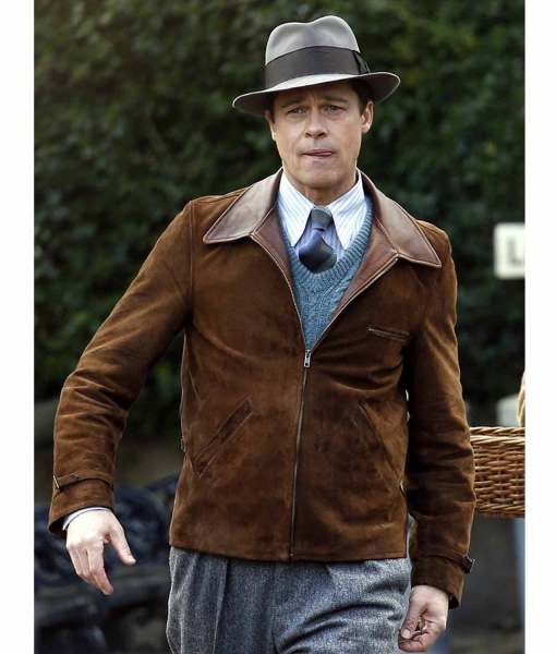 max-vatan-allied-brad-pitt-jacket