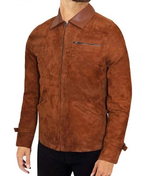max-vatan-jacket