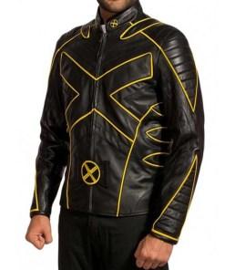 men-3-jacket