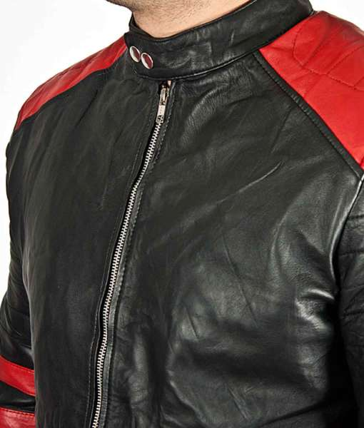 mens-motorcycle-leather-jacket
