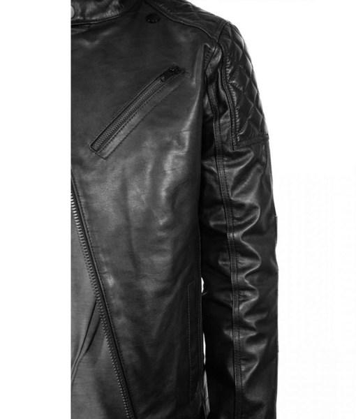 metal-gear-jacket