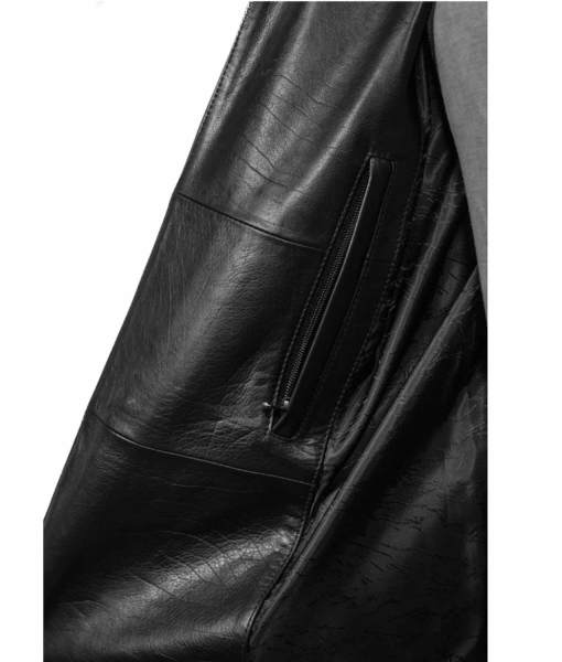 mgsv-jacket