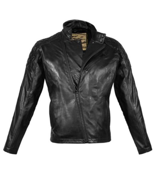 mgsv-leather-jacket