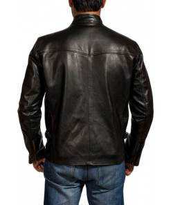 motorcycle-james-franco-leather-jacket