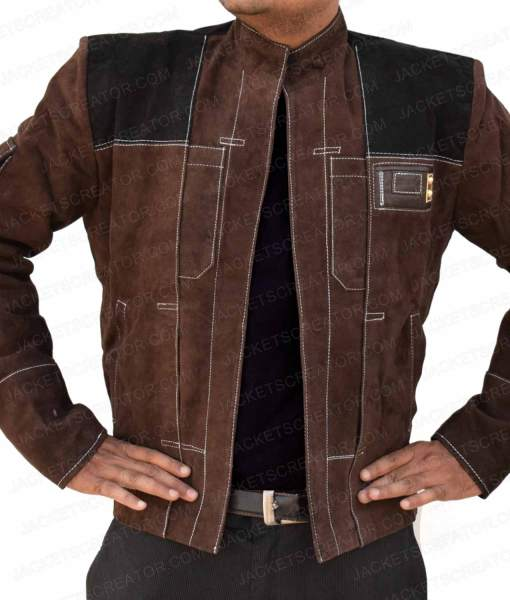 new-han-solo-jacket