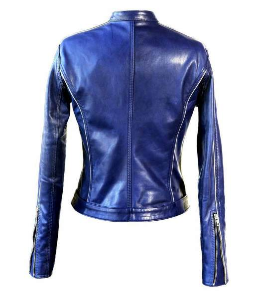 once-upon-a-time-emma-swan-blue-leather-jacket