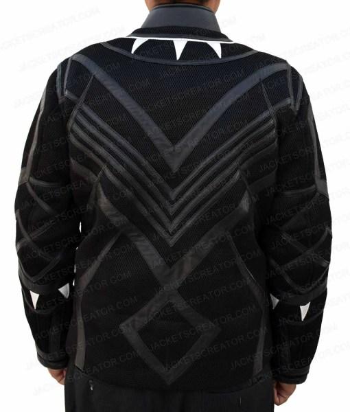 panther-jacket