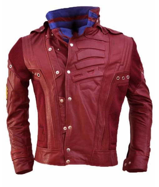 peter-quill-leather-jacket