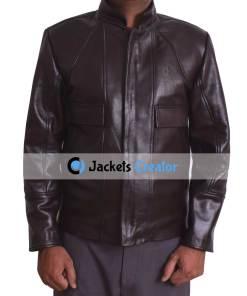 poe-dameron-leather-jacket
