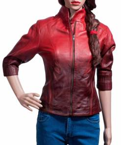 scarlet-witch-jacket
