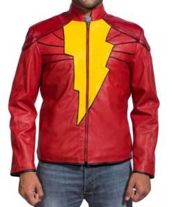 shazam-jacket