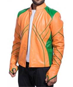 smallville-aquaman-jacket