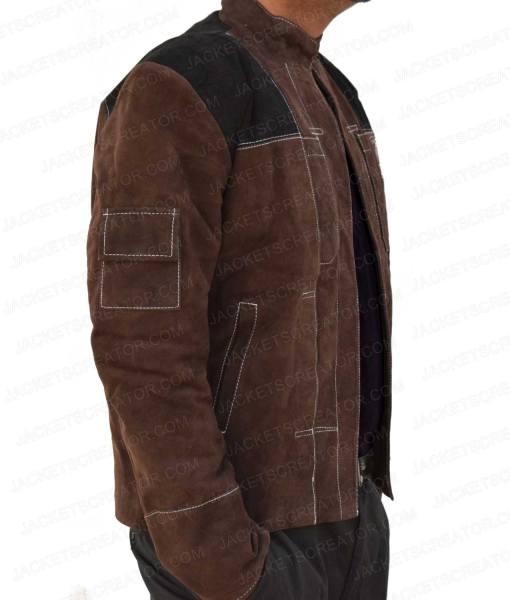 solo-jacket