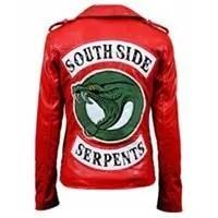 southside-serpents-red-jack