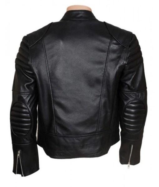 steven-strait-sky-high-warren-peace-jacket