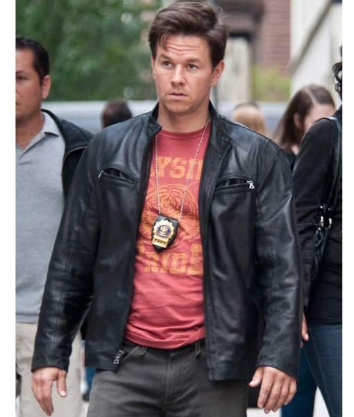 terry-hoitz-the-other-guys-leather-jacket