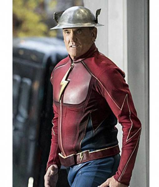 the-flash-s03-jay-garrick-jacket