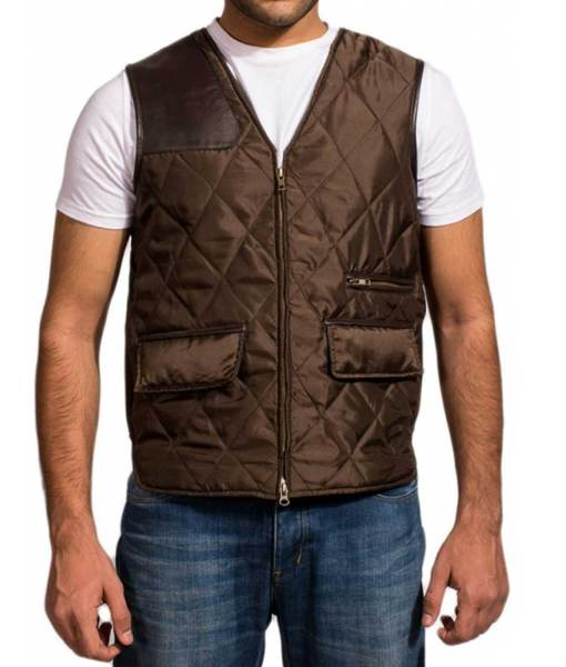 the-governor-vest