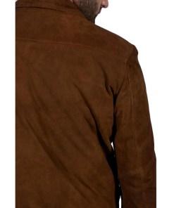 the-man-from-uncle-illya-kuryakin-jacket