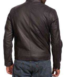 the-other-guys-mark-wahlberg-leather-jacket