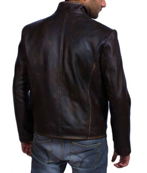tom-riley-leonardo-da-vincis-demons-jacket