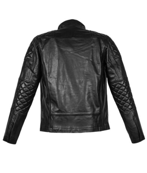 venom-snake-mgsv-leather-jacket