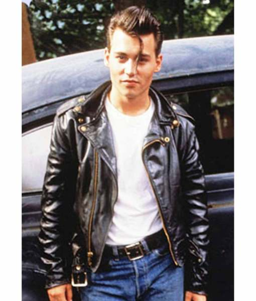 wade-walker-cry-baby-jacket