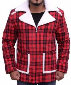 wade-wilson-jacket