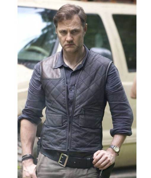 walking-dead-the-governor-vest