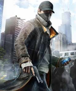 watch-dogs-aiden-pearce-coat
