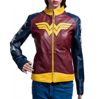 wonder-woman-leather-jacket