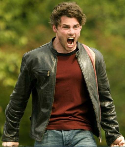 x-men-the-last-stand-scott-summers-jacket