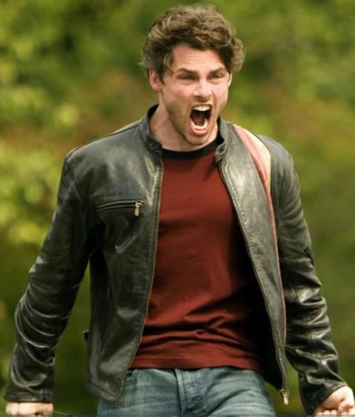 x-men-the-last-stand-scott-summers-jacket
