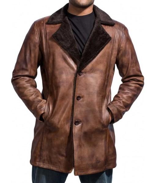 x-men-wolverine-coat