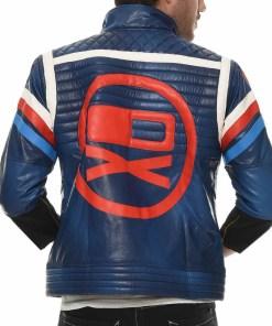 mcr-jacket