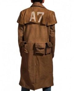 ncr-ranger-duster-coat