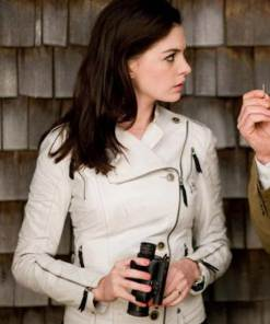 agent-99-get-smart-anne-hathaway-jacket