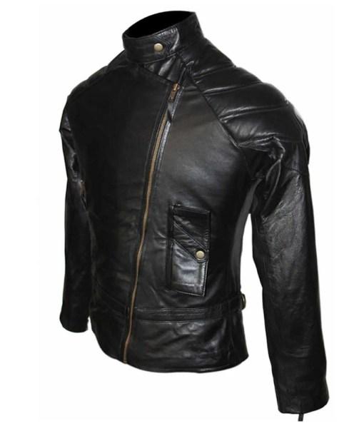 angelina-jolie-wanted-leather-jacket