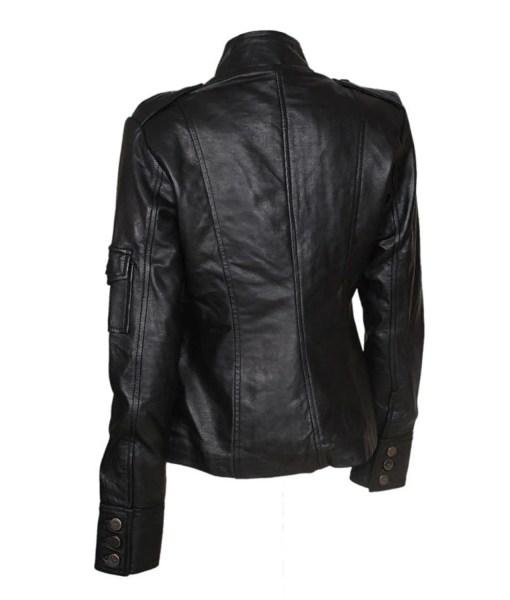 anne-hathaway-get-smart-black-jacket